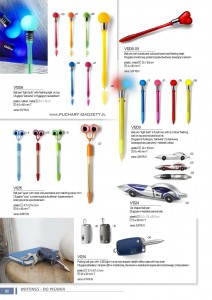 długopisy-835