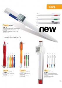 długopisy-836