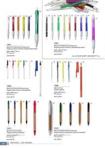 długopisy-837