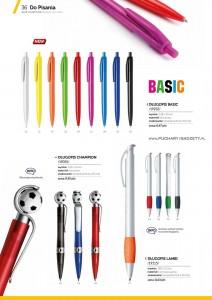 długopisy-838
