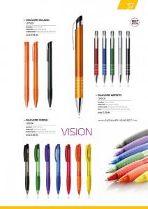długopisy-839