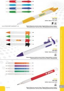 długopisy-840