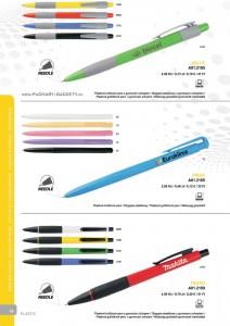 długopisy-841