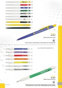długopisy-842