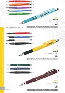 długopisy-843
