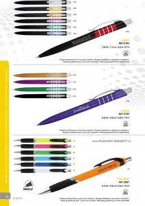 długopisy-844