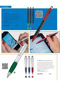 długopisy-845