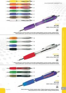 długopisy-858