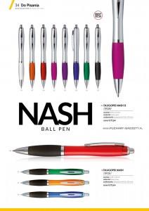 długopisy-859
