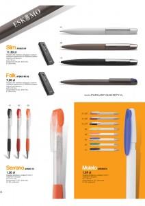 długopisy-939