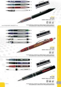 długopisy-940