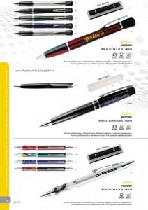 długopisy-941