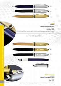 długopisy-942