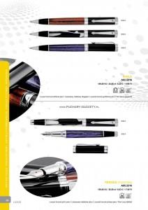 długopisy-943
