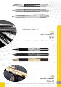 długopisy-944