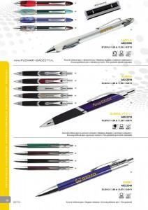 długopisy-945