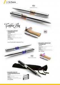 długopisy-946