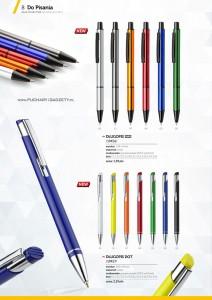 długopisy-947