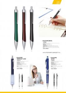 długopisy-948