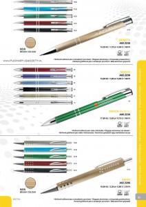 długopisy-949