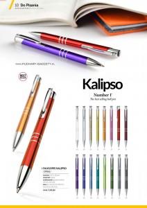 długopisy-950
