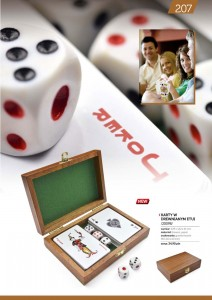 gry-i-zabawy-12