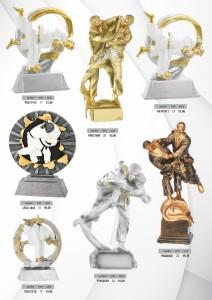 Statuetki, statuetki na zamówienie, statuetki okolicznościowe, puchary i statuetki, statuetki grawerowane, statuetki szklane