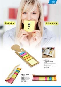 karteczki-przylepne-1