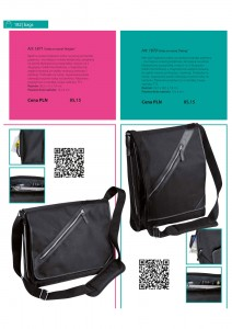 katalog-its-easy-now-2014-ekm--182-kopia