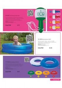 katalog-its-easy-now-2014-ekm--199-kopia