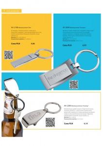katalog-its-easy-now-2014-ekm--232-kopia