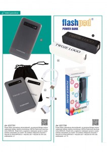 katalog-its-easy-now-2014-ekm--262-kopia