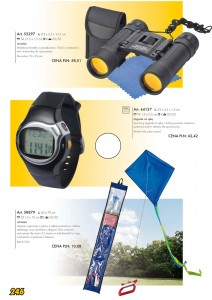 katalog-promotional-products-and-more-2014-248-kopia