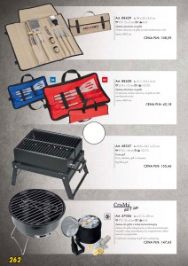 katalog-promotional-products-and-more-2014-264-kopia