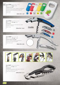 katalog-promotional-products-and-more-2014-312-kopia