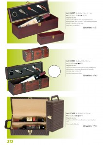 katalog-promotional-products-and-more-2014-314-kopia