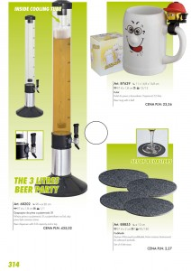 katalog-promotional-products-and-more-2014-316-kopia