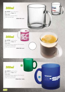 katalog-promotional-products-and-more-2014-330-kopia