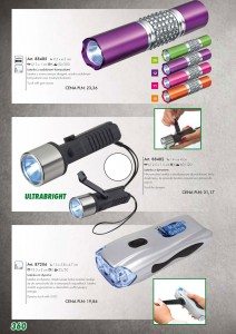 katalog-promotional-products-and-more-2014-362-kopia