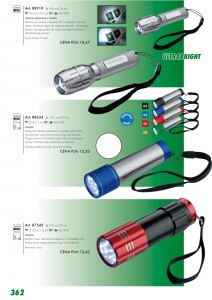 katalog-promotional-products-and-more-2014-364-kopia