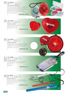 katalog-promotional-products-and-more-2014-366-kopia