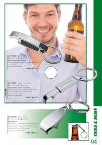 katalog-promotional-products-and-more-2014-373-kopia