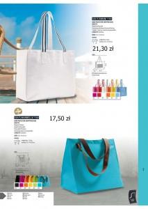 katalog2014-english-163-kopia