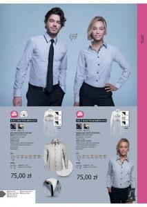 katalog2014-english-65-kopia