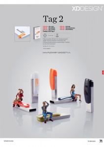 pendrive reklamowe, pendrive reklamowy, usb reklamowe, pamięć flash, pamięć usb, pamięć przenośna, pendrive 4gb, pendrive 8 gb, pendrive 16 gb, pendrive 32 gb