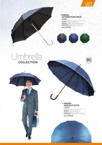 parasole-1