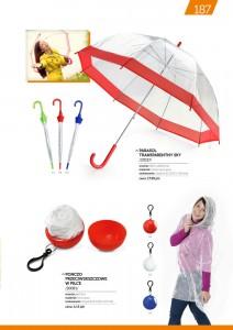 parasole-2