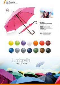 parasole-3