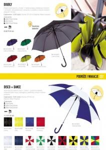 parasole-4