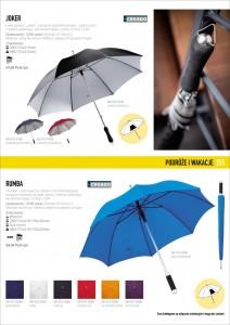 parasole-5
